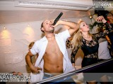 www.crazy-nights.com-104