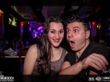 www.crazy-nights.com-108