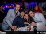 www.crazy-nights.com-11