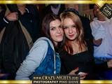 www.crazy-nights.com-113