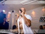 www.crazy-nights.com-114