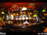 www.crazy-nights.com-115