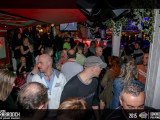 www.crazy-nights.com-12 (2)