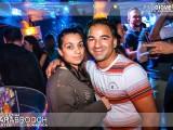 www.crazy-nights.com-120