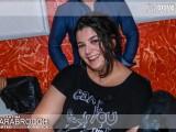 www.crazy-nights.com-126