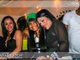 www.crazy-nights.com-139
