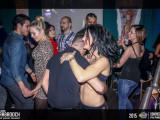 www.crazy-nights.com-14 (2)