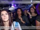 www.crazy-nights.com-146