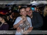 www.crazy-nights.com-150