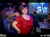 www.crazy-nights.com-15