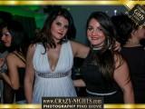 www.crazy-nights.com-156