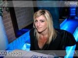 www.crazy-nights.com-171