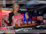 www.crazy-nights.com-181