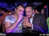 www.crazy-nights.com-18