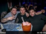 www.crazy-nights.com-2 (2)
