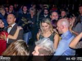 www.crazy-nights.com-20 (2)