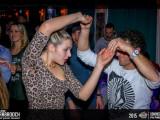 www.crazy-nights.com-21 (2)