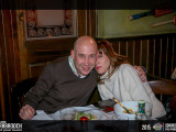 www.crazy-nights.com (2)