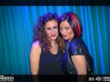 www.crazy-nights.com-23 (2)