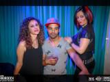 www.crazy-nights.com-24 (2)