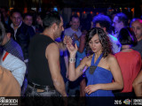 www.crazy-nights.com-26 (2)