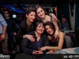 www.crazy-nights.com-280