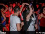 www.crazy-nights.com-29 (2)