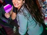 www.crazy-nights.com-29