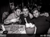 www.crazy-nights.com-3 (2)
