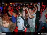 www.crazy-nights.com-30 (2)