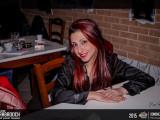 www.crazy-nights.com-31