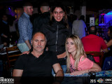 www.crazy-nights.com-3
