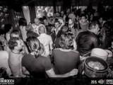 www.crazy-nights.com-33 (2)