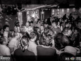 www.crazy-nights.com-34 (2)