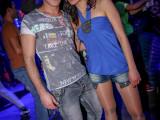 www.crazy-nights.com-34 (3)