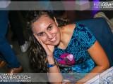 www.crazy-nights.com-36