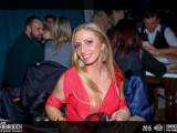 www.crazy-nights.com-37
