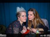 www.crazy-nights.com-39