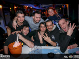 www.crazy-nights.com-4 (2)