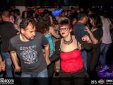 www.crazy-nights.com-43
