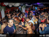 www.crazy-nights.com-48