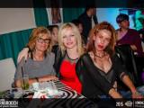 www.crazy-nights.com-50