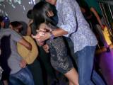 www.crazy-nights.com-51 (2)