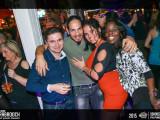 www.crazy-nights.com-51