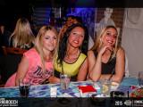 www.crazy-nights.com-52