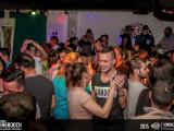 www.crazy-nights.com-55