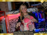 www.crazy-nights.com-56