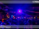 www.crazy-nights.com-57