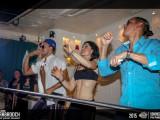 www.crazy-nights.com-59
