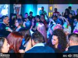 www.crazy-nights.com-60
